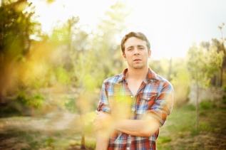 Joe_Pug_2012_Press_Photo_2